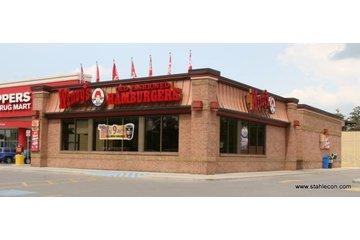 Stahle Construction Inc. in Kitchener: Kitchener Ontario designbuild construction