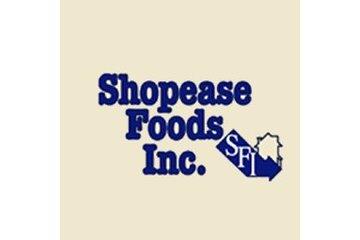 Shopease Foods Inc