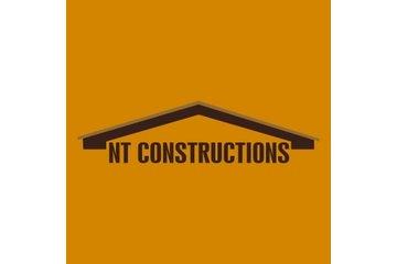 NT constructions