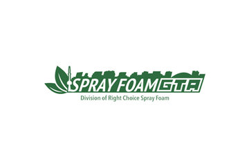 Spray Foam GTA
