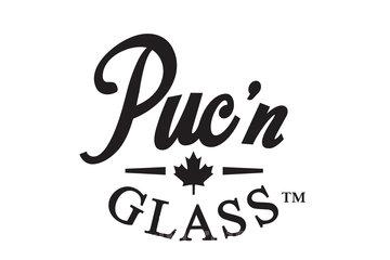 Puc'n Glass