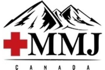 MMJ Canada Vancouver