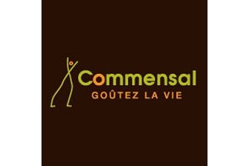 Restaurants Le Commensal