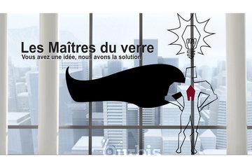Vitrerie Justalex - Portes et Fenêtres St-Bruno à St-Bruno-De-Montarville