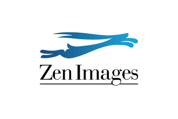Zen Images inc.