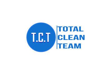 Toronto roof cleaning - Total Clean Team Inc