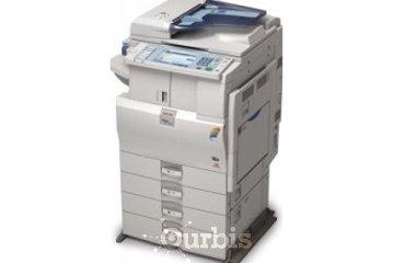 Réparation de Photocopieurs in LaSalle