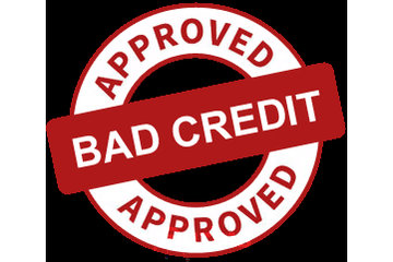 Canadian Auto Credit in Coquitlam: #1 Bad credit auto loan dealer