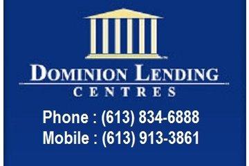 Dominion Lending Centers