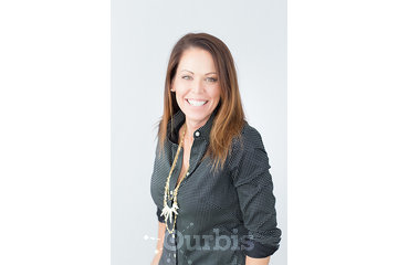 Tania Campfield - Mortgage Broker