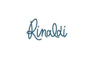 Rinaldi Communications & Marketing