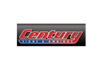 Century Signs and Awnings