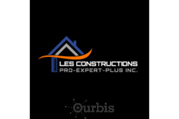Les Constructions Pro-Experts-Plus Inc.
