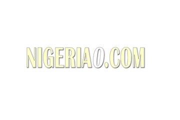 NigeriaO.com
