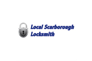 Local Scarborough Locksmith