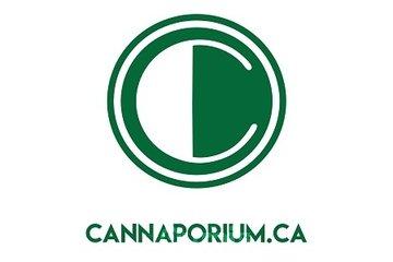 Cannaporium