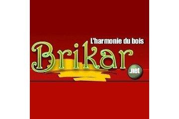Brikar.net à Saint-Hubert: Brikar.net