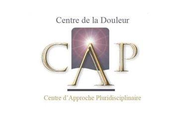 Cap Pain Centre