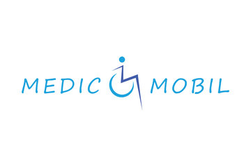 Medic Mobil