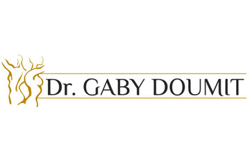 Dr. Gaby Doumit M.D. Plastic and Cosmetic Surgeon
