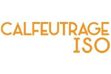 Calfeutrage ISO