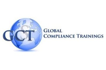 GCT FINANCE Global Commercial and Trade Finance