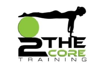 2 The Core Training Inc.