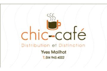 Chic-Café