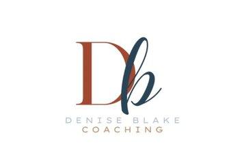 Denise Blake Coaching