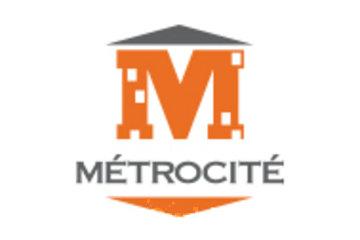 Habitations Metrocité Inc