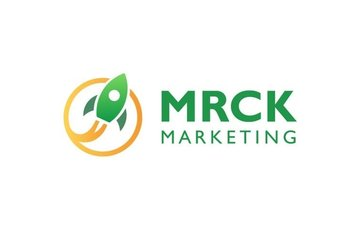 MRCK marketing