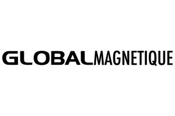 Global Magnétique