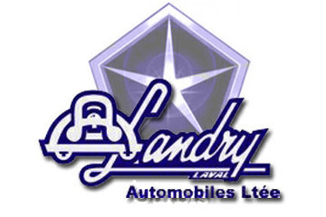 Landry Automobile Ltée in Laval