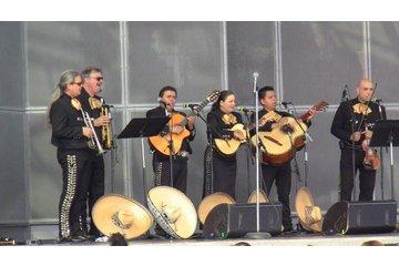 Mariachi Mexico Amigo in North York: Live Mariachi Music