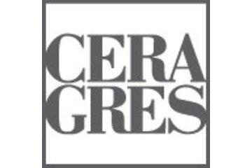 Céragrès Carreaux Canada Ltée