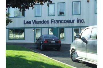 Viandes Francoeur Inc à Sainte-Julie
