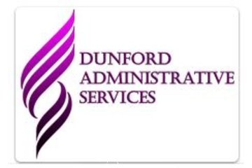 Dunford Administrative Services
