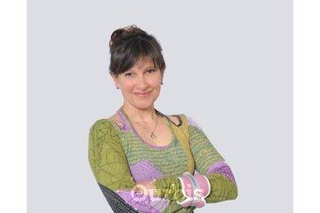 Jo-Anne Ruest in Lachine: Diétiétiste - Nutritionniste