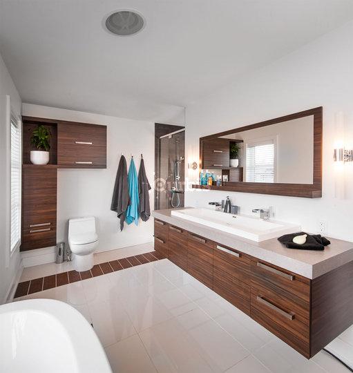 Cuisines action boucherville qc ourbis for Bathroom furniture quebec