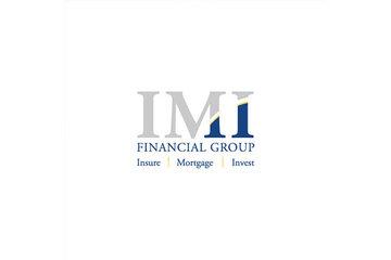 I.M.I Financial Group