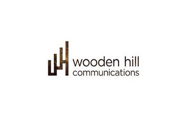 Wooden Hill Communications
