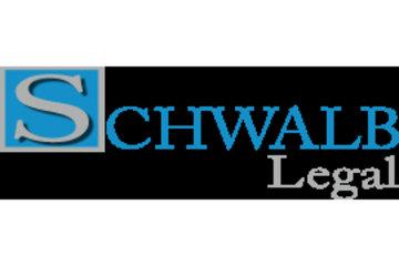 Schwalb Legal