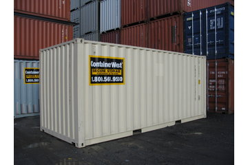 ContainerWest