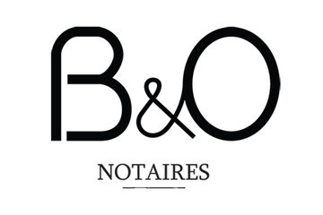 Bonnichon et Ouellet, Notaires