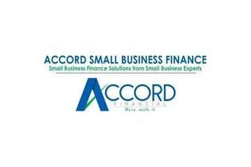 Accord Small Business Finance