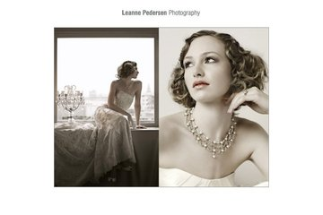 Leanne Pedersen Photographers Ltd. in Vancouver: Leanne Pedersen Photographers Ltd.