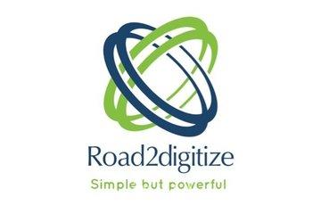 Road2Digitize