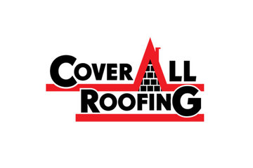 Coverall Roofing - Toronto Residential & Commercial Roofers