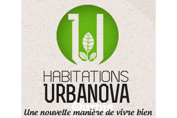 Habitations Urbanova