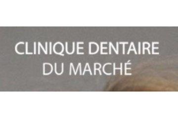 Clinique Dentaire du Marché